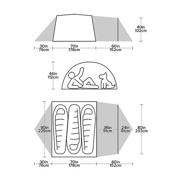 BA-tent-diagram.jpg
