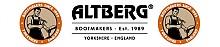 Altberg