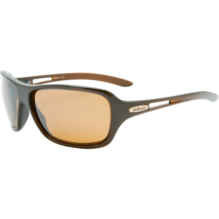 photo: Revo Highside sport sunglass
