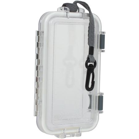 photo: Outdoor Products Smartphone Watertight Case waterproof hard case