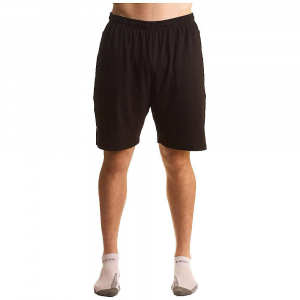 Tasc Performance Vital Training Short