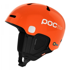 POC ito Fornix Helmet