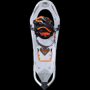 photo: Atlas Elektra Serrate backcountry snowshoe