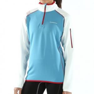 La Sportiva Stellar Pullover