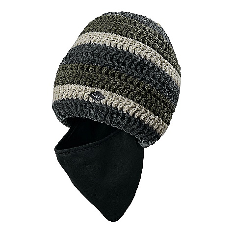photo: Outdoor Research Tempest Beanie winter hat