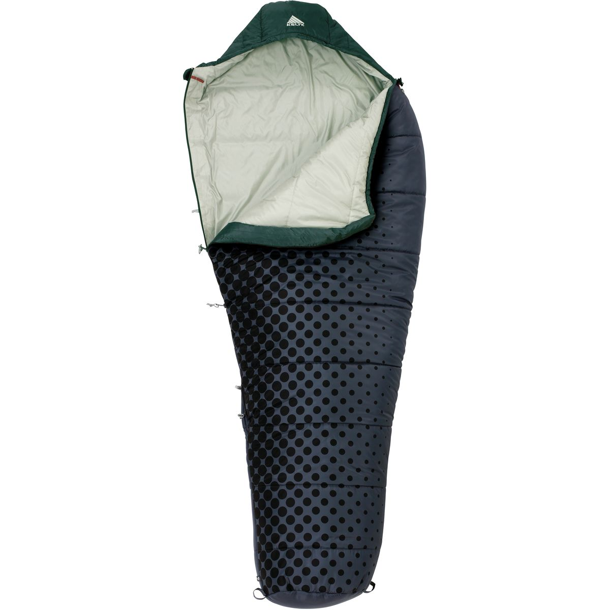 Kelty Cosmic 35 (synthetic)