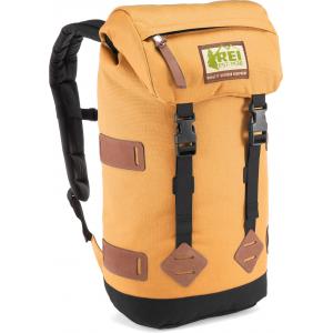 REI Klettersac Pack