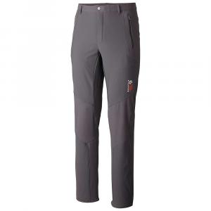 Mountain Hardwear Warlow Pant