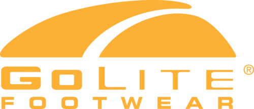 GoLite Footwear