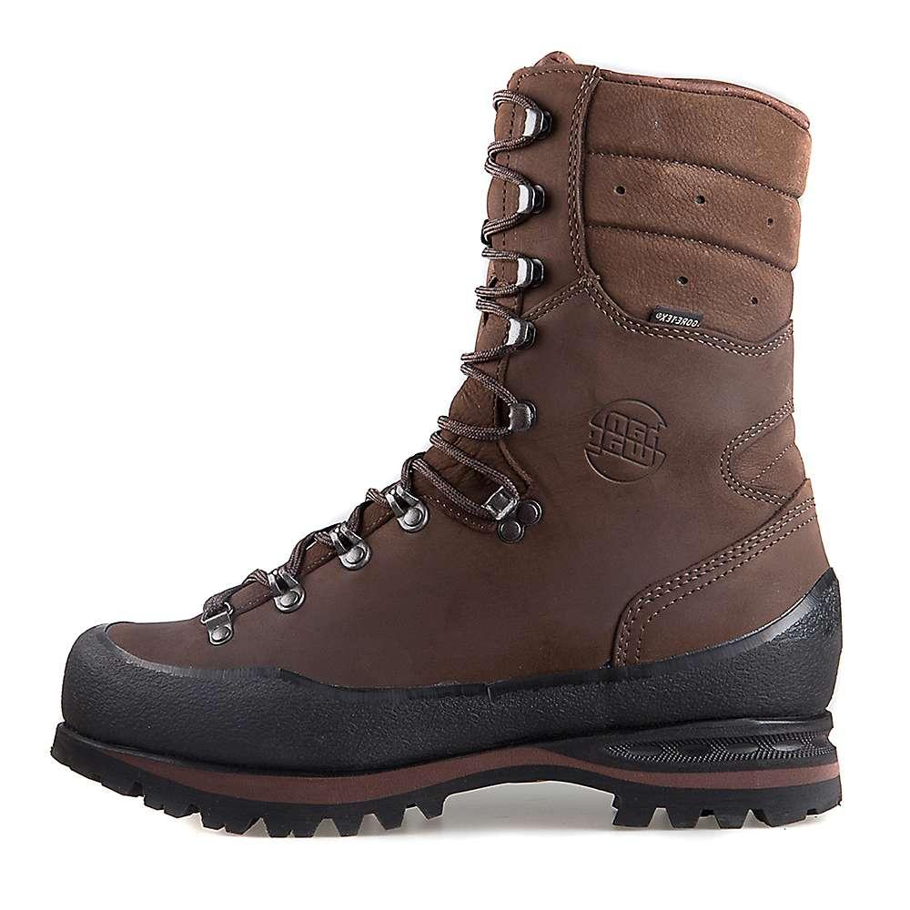 photo: Hanwag Trapper Top GTX winter boot