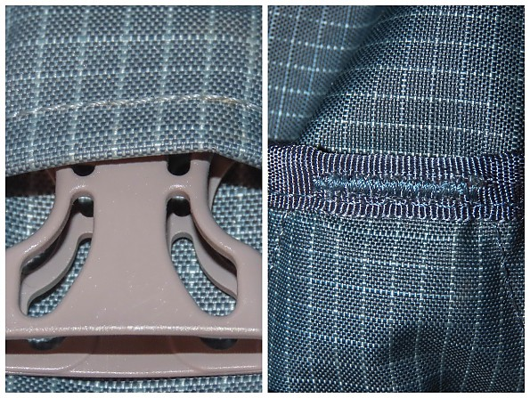 haul-bag-stitches-x2.jpg