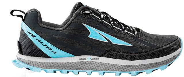 photo: Altra Women's Superior 3.0 trail running shoe