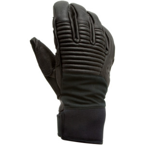 Backcountry.com Stoic Inbounds Glove