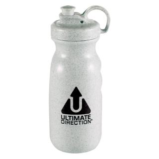 Ultimate Direction 20oz Classic Bottle
