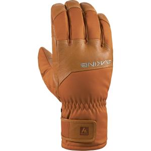 photo: DaKine Excursion Glove insulated glove/mitten