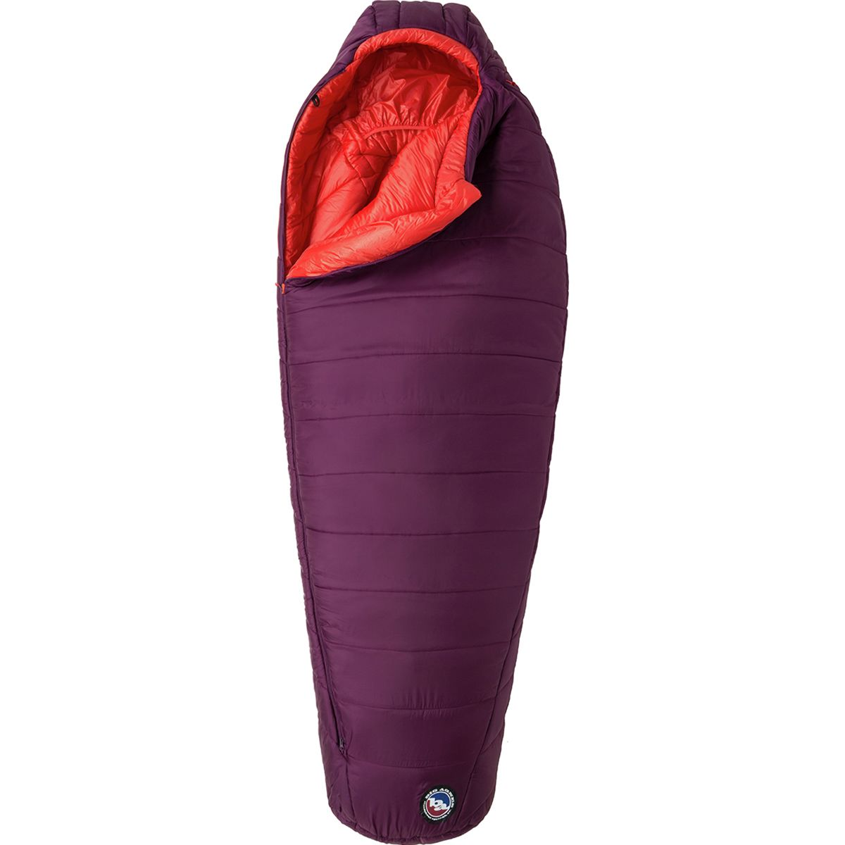 Big Agnes Sunbeam 0°