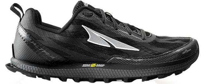 photo: Altra Superior 3.0 trail running shoe