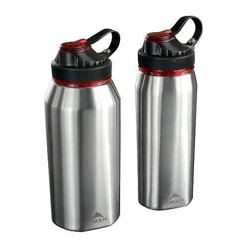 MSR Alpine Bottle