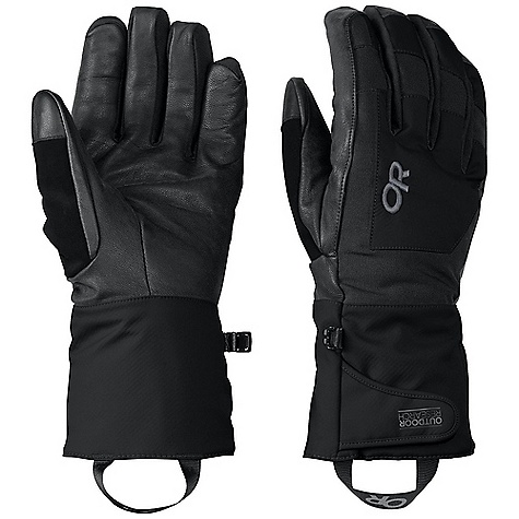 Outdoor Research Coup Glove