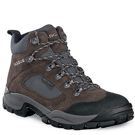 photo: Vasque Ranger 2 GTX hiking boot