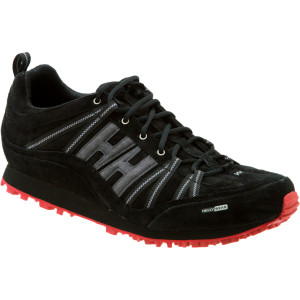 photo: Helly Hansen Trail Cutter trail shoe