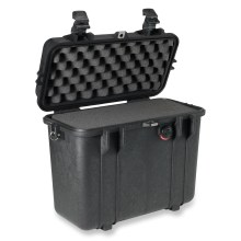 Pelican 1430 Top Loader Case