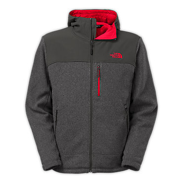 The North Face Insulated Gordon Lyons Hoodie