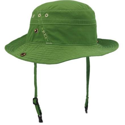 REI Sahara Bucket Hat