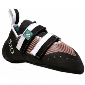 photo: Five Ten Women's Blackwing climbing shoe