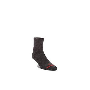 FITS Sock Performance Trail Quarter Sock