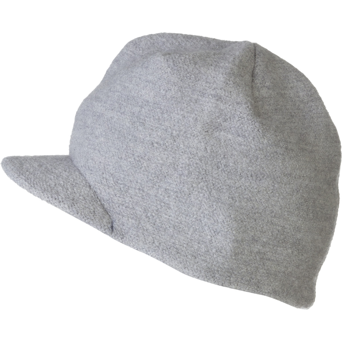 photo: Ibex Euro Loden Cap cap