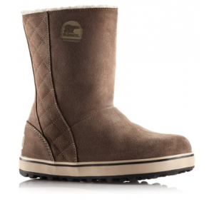 Sorel Glacy Boot