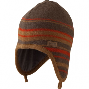 Outdoor Research Conway Beanie