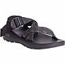 photo: Chaco Men's Z/1 Classic