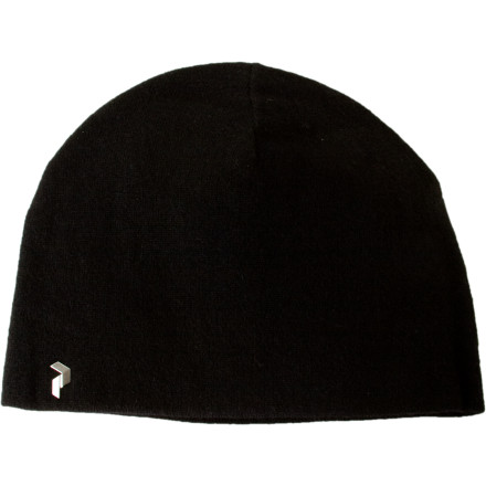 Peak Performance Supreme Hat