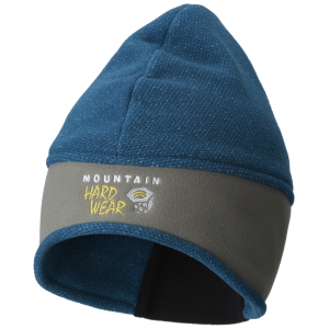 photo: Mountain Hardwear Dome Perignon winter hat