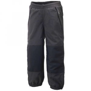 photo: Helly Hansen Shelter Pants waterproof pant