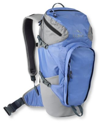 photo: L.L.Bean Lily 18 Day Pack daypack (under 2,000 cu in)