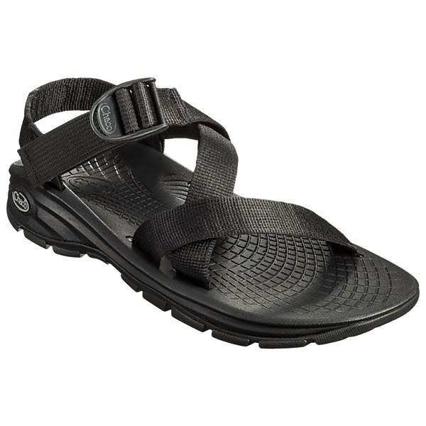 photo: Chaco Z/Volv sport sandal