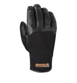 Gordini Approach Glove