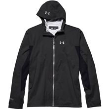 Under Armour Armour Stretch Waterproof Jacket
