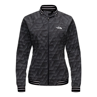 The North Face Rapida Moda Jacket