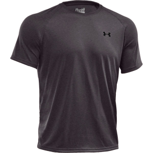 photo: Under Armour Tech Shortsleeve T short sleeve performance top