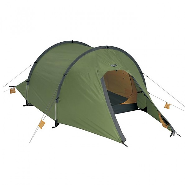 Exped Aries Mesh