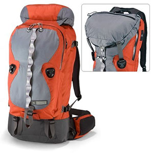 photo: REI Gemini 50L Pack weekend pack (50-69l)