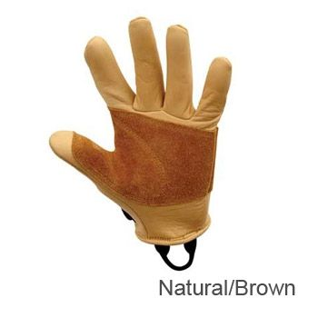 Metolius Belay Glove Full Finger