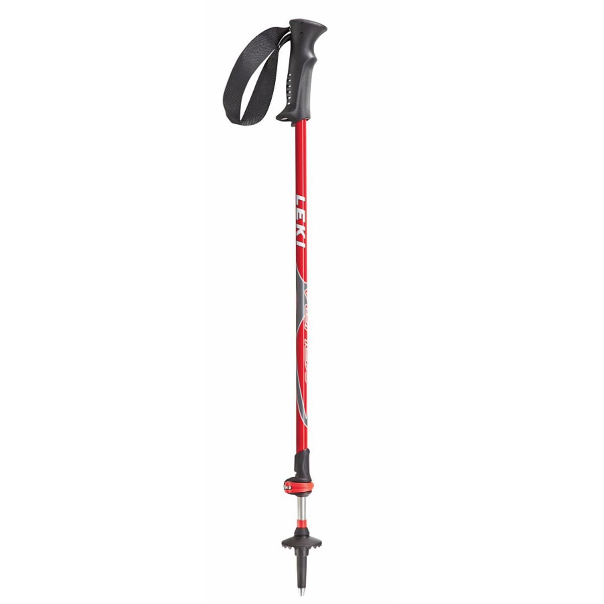 photo: Leki Vario XS nordic walking pole