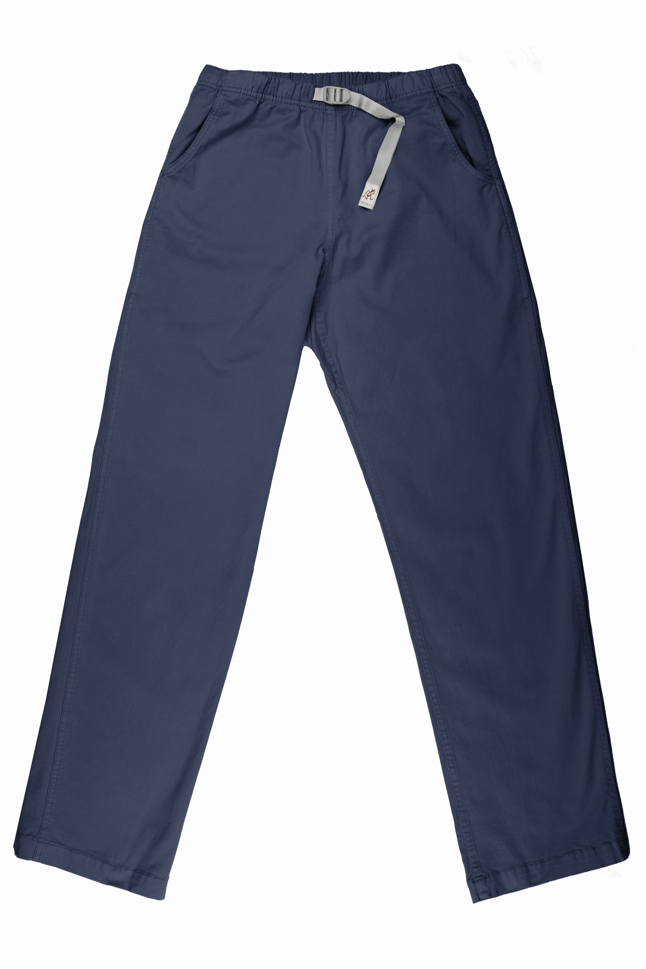 photo: Gramicci Women's Original G Pant hiking pant