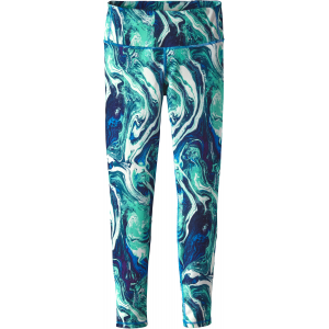 photo: Patagonia Centered Tights performance pant/tight