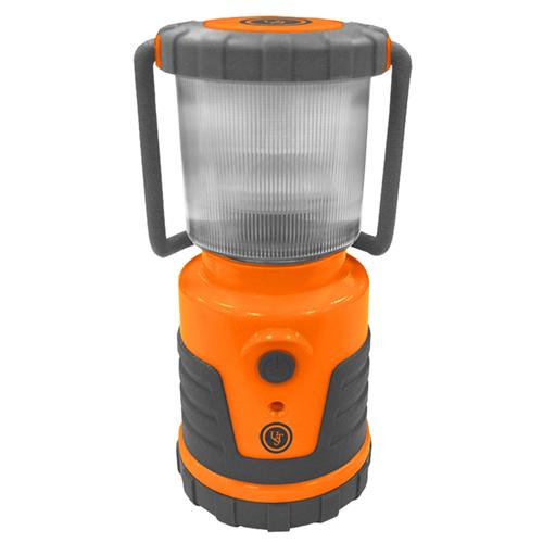 photo: Ultimate Survival Technologies Pico Lantern battery-powered lantern